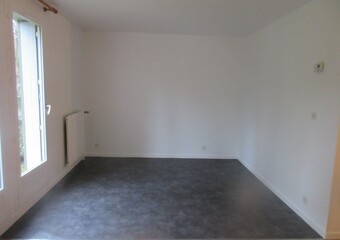 Location Appartement 1 pièce 32m² Évreux (27000) - photo 2