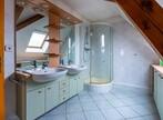 Vente Maison 6 pièces 250m² Uffholtz (68700) - Photo 18
