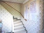 Vente Maison 5 pièces 100m² Saint-Hippolyte (66510) - Photo 2