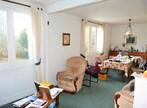 Vente Maison 4 pièces 77m² Senlis (60300) - Photo 3