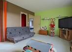Vente Maison 9 pièces 165m² Yssingeaux (43200) - Photo 7