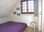 Vente Maison 10 pièces 196m² Le Teich (33470) - Photo 6