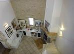 Vente Maison 6 pièces 170m² 5 MIN MONTELIMAR - Photo 6