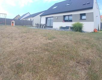 Vente Maison 7 pièces 115m² Rouvroy (62320) - Photo 1