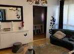 Vente Appartement 4 pièces 76m² Roanne (42300) - Photo 1