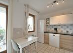 Vente Appartement 2 pièces 40m² Collonges-sous-Salève (74160) - Photo 5