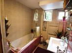 Vente Maison 4 pièces 78m² Crolles (38920) - Photo 6
