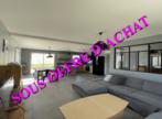 Vente Maison 4 pièces 101m² Coublevie (38500) - Photo 1