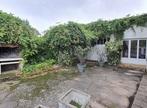 Vente Maison 9 pièces 221m² Riom (63200) - Photo 3