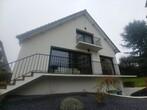 Vente Maison 6 pièces 100m² Sainte-Catherine (62223) - Photo 2