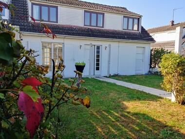 Vente Maison 6 pièces 100m² Saint-Laurent-Blangy (62223) - photo