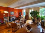 Vente Appartement 4 pièces 135m² Montélimar (26200) - Photo 1