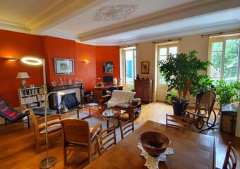 Vente Appartement 4 pièces 135m² Montélimar (26200) - photo