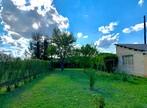 Vente Maison 5 pièces 130m² Chauny (02300) - Photo 7