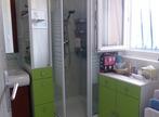 Vente Maison 5 pièces 98m² Vendat (03110) - Photo 8