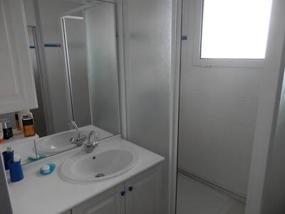 Vente Appartement 2 pièces 36m² Vieux-Boucau-les-Bains (40480) - Photo 7