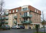 Vente Appartement 2 pièces 40m² La Gorgue (59253) - Photo 1