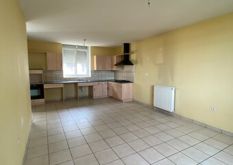 Location Appartement 3 pièces 67m² Saint-Jean-Bonnefonds (42650) - Photo 1