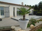 Sale House 6 rooms 101m² La Bastide-des-Jourdans (84240) - Photo 11