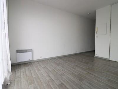 Location Appartement 1 pièce 20m² Pau (64000) - Photo 4