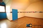 Vente Maison 6 pièces 158m² Lux (71100) - Photo 12