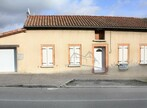 Sale House 4 rooms 86m² Samatan (32130) - Photo 1