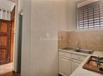 Vente Appartement 1 pièce 35m² Cayenne (97300) - Photo 5