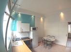Sale Apartment 3 rooms 47m² Grenoble (38000) - Photo 6