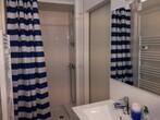 Vente Appartement 2 pièces 52m² Vichy (03200) - Photo 7