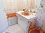 Location Maison 5 pièces 364m² Brindas (69126) - Photo 9