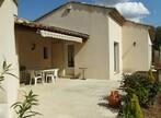Sale House 5 rooms 141m² Lauris (84360) - Photo 1
