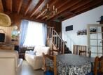 Vente Maison 7 pièces 166m² Cormont (62630) - Photo 14