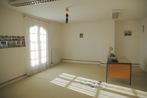 Vente Maison 9 pièces 270m² Agen (47000) - Photo 6