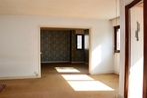 Vente Appartement 4 pièces 98m² Nancy (54000) - Photo 8