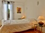 Vente Appartement 4 pièces 102m² Grenoble (38000) - Photo 6