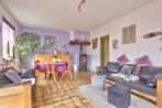 Vente Maison 7 pièces 110m² Marthod (73400) - Photo 9