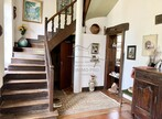 Sale House 5 rooms 120m² Rieumes (31370) - Photo 2