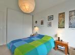 Vente Appartement 4 pièces 94m² Gaillard (74240) - Photo 13