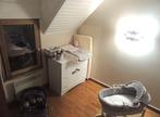 Sale House 3 rooms 70m² Étaples sur Mer (62630) - Photo 7