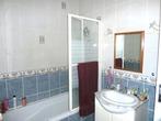 Vente Maison 160m² Saint-Soupplets (77165) - Photo 9