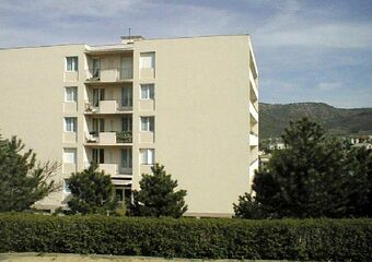 Location Appartement 3 pièces 67m² Privas (07000) - Photo 1