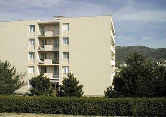Location Appartement 3 pièces 67m² Privas (07000) - Photo 1