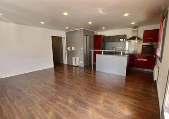 Sale Apartment 5 rooms 94m² Aime (73210) - Photo 1