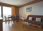 Vente Appartement 3 pièces 35m² Chamrousse (38410) - Photo 8