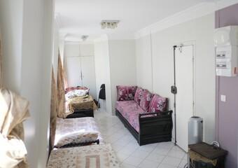 Vente Appartement 2 pièces 35m² Paris 10 (75010) - Photo 1