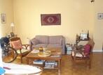 Location Appartement 3 pièces 75m² Grenoble (38100) - Photo 3