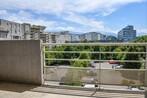 Sale Apartment 3 rooms 73m² Grenoble (38000) - Photo 3