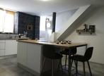 Vente Maison 4 pièces 120m² Villouxel (88350) - Photo 2