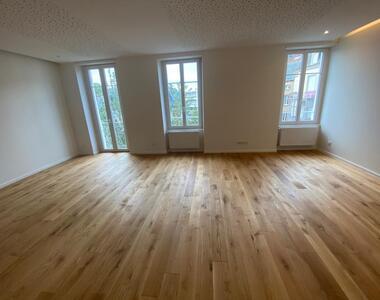 Location Appartement 4 pièces 95m² Mulhouse (68100) - photo