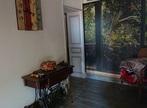 Vente Maison 6 pièces 150m² Saint-Éloy-les-Mines (63700) - Photo 5